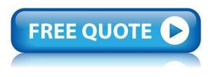 free-quote-shadow-button