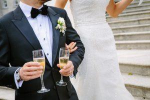wedding-day-dj