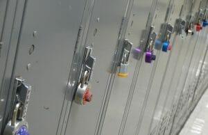 high-school-lockers