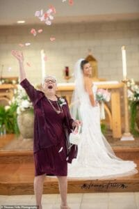 How to Plan a Wedding Ceremony? | 10 Tips for Planning Your Wedding