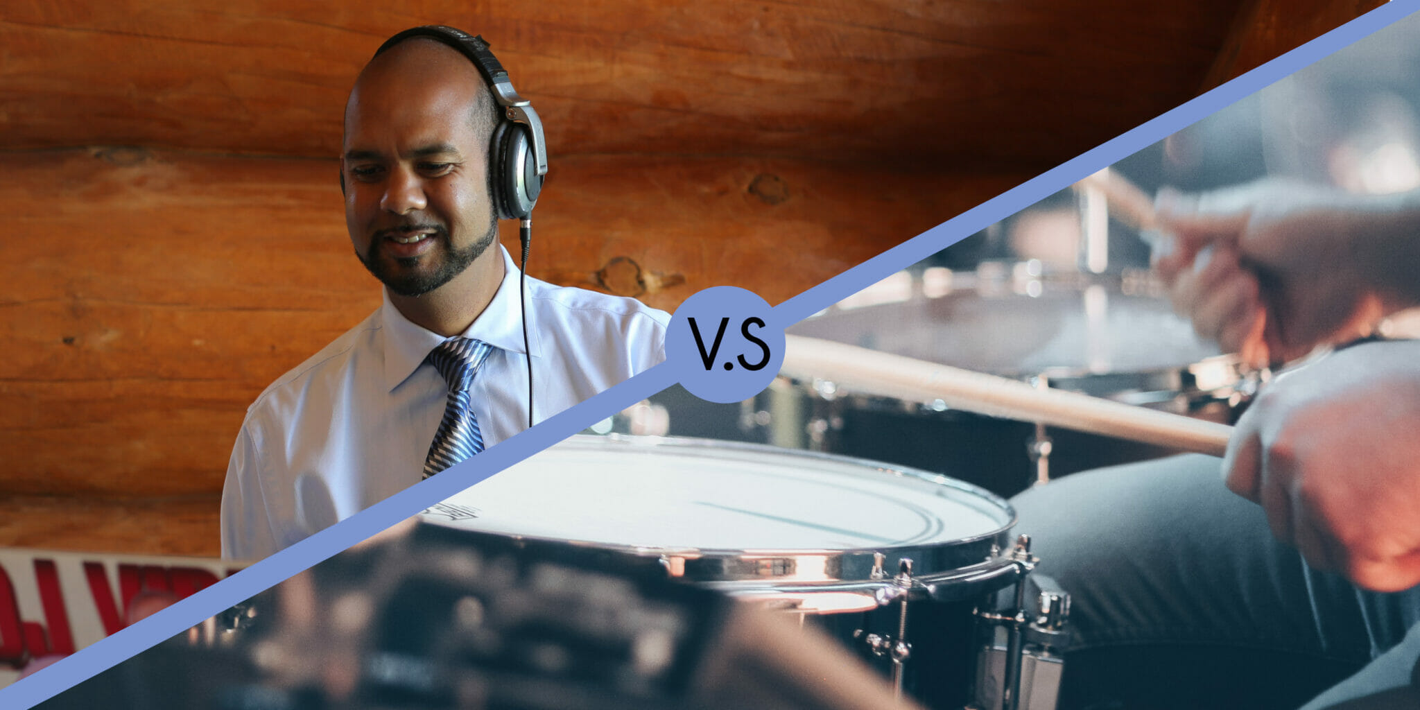 Band VS DJ | The Best Choice For You